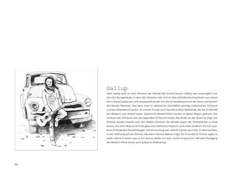 American-Roadside-11.jpg