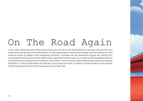 American-Roadside-17.jpg