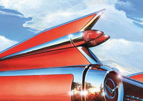 American-Roadside-18.jpg
