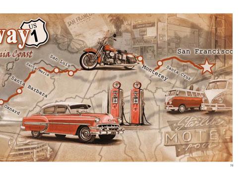 American-Roadside-20.jpg