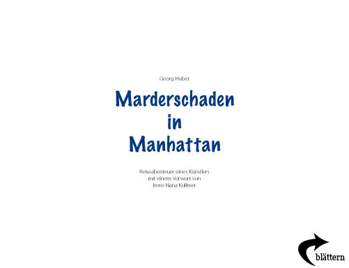 Buch-Marderschaden-in-Manhattan-01.jpg