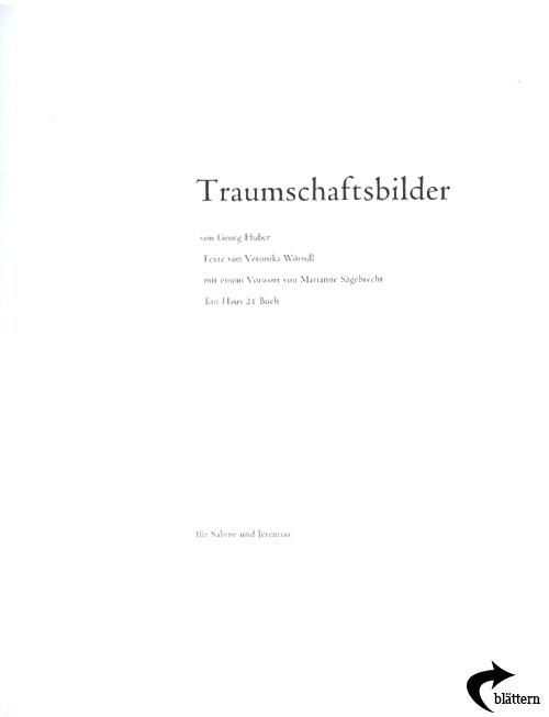 Buch-traumschaftsbilder-01.jpg
