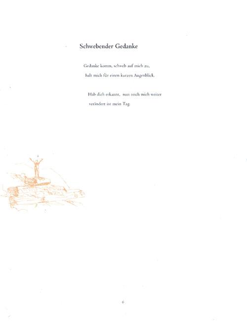 Buch-traumschaftsbilder-02.jpg