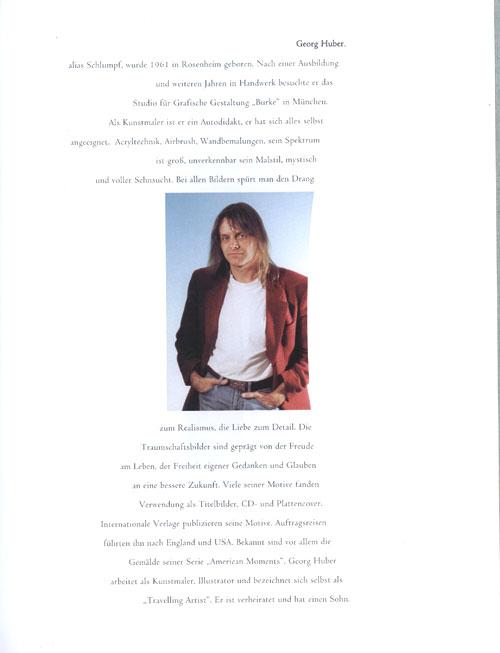 Buch-traumschaftsbilder-11.jpg