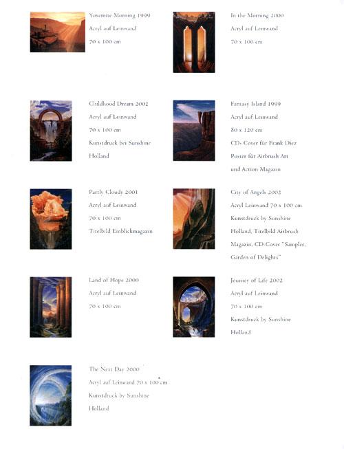 Buch-traumschaftsbilder-12.jpg
