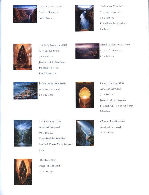 Buch-traumschaftsbilder-13.jpg