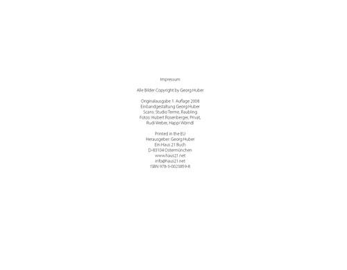 Buch-Wenn-Bilder-traumen-01.jpg