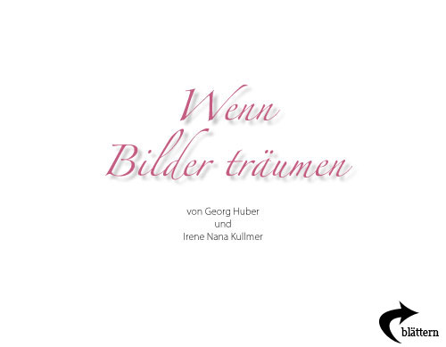 Buch-Wenn-Bilder-traumen-02.jpg
