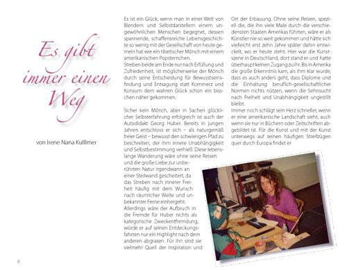 Buch-Wenn-Bilder-traumen-03.jpg