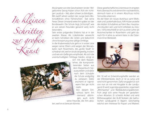 Buch-Wenn-Bilder-traumen-05.jpg