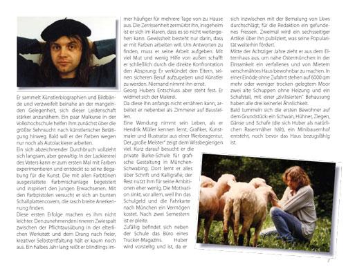 Buch-Wenn-Bilder-traumen-06.jpg