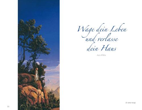Buch-Wenn-Bilder-traumen-07.jpg