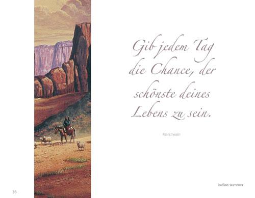 Buch-Wenn-Bilder-traumen-09.jpg