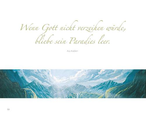 Buch-Wenn-Bilder-traumen-11.jpg