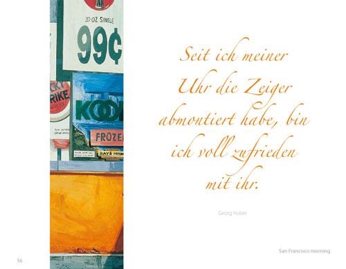 Buch-Wenn-Bilder-traumen-13.jpg