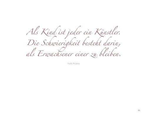 Buch-Wenn-Bilder-traumen-18.jpg